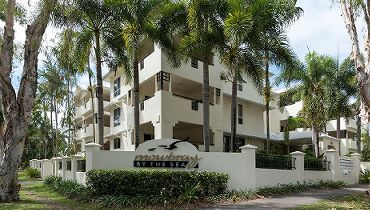 BOOK DIRECT & SAVE - Port Douglas Accommodation