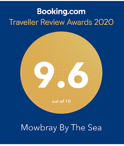 Guest Reviews Mowbray by the Sea